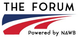 THE FORUM - Powered by NAWB
