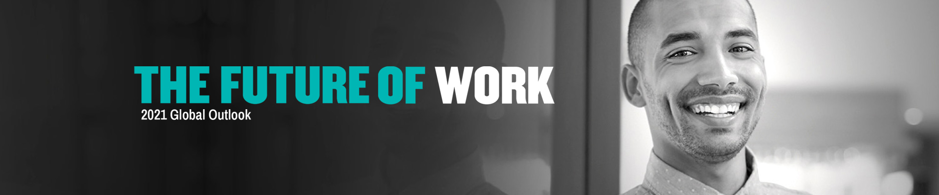 future-of-work-homepage-banner3