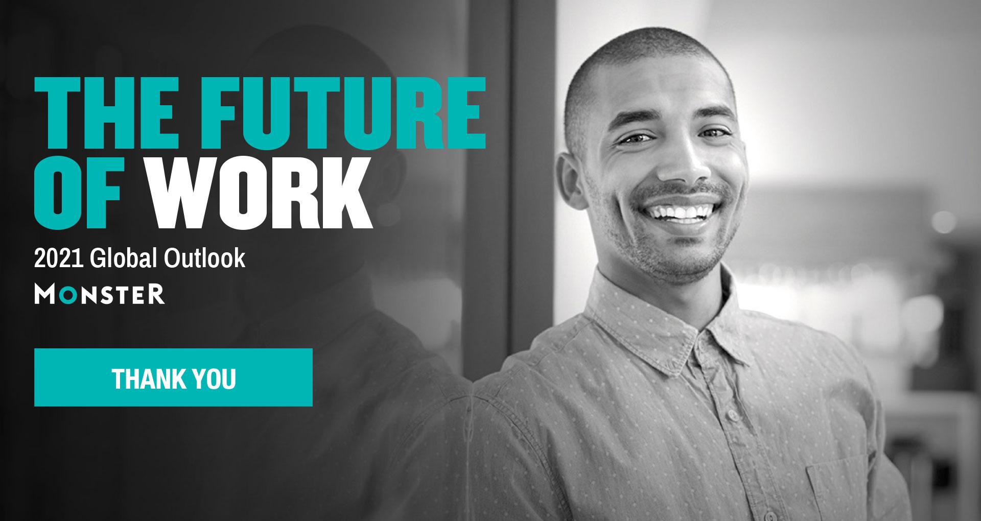 future-of-work-thank-you-splash2