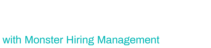 Let's get Veterans hired – faster. Automatic, VA-Verified Veteran Adjudication