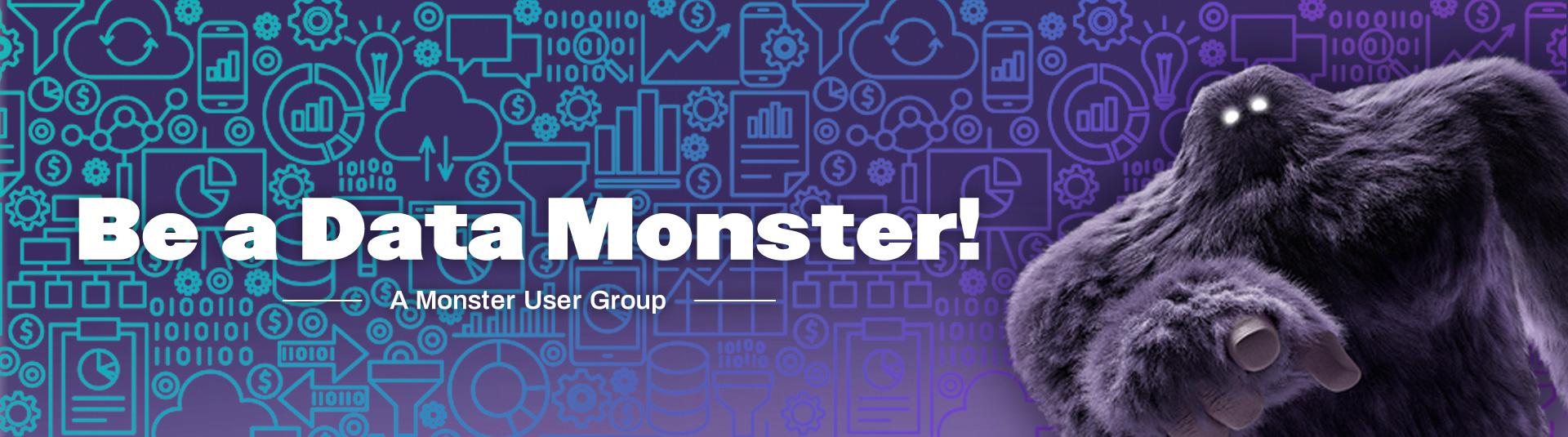 data-monster-splash